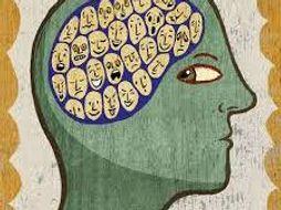 Paper 2 Revision Booklets - AQA A Levele Psychology