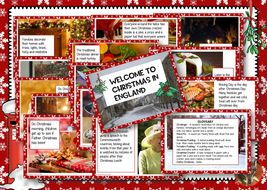 Christmas-In-England-PPT.pptx