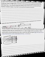 Notturno---Opus-54-No.4---Grieg---UK-Worksheet.pdf