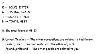 Answers-to-Verbal-Reasoning-Puzzles.docx