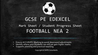 Edexcel-assessment-and-student-progress-sheet-Football-NEA-2.docx