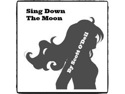 Sing Down The Moon - (Reed Novel Studies)