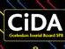 cida unit 2 splash out tracking spreadsheet proposal guidance by