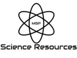 End of year science quiz KS4 (KS3)