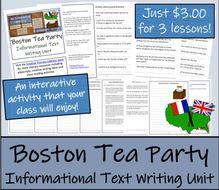 Informational-Text-Writing-Unit---Boston-Tea-Party.pdf