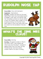 Christmas-Class-Games.pdf
