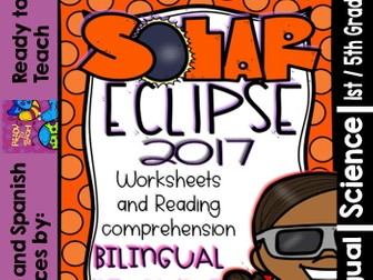 Empirical Formula Worksheet Word Search Tes Resources Mixed To Improper Fractions Worksheets Pdf with Multiple Worksheets In Excel Excel The Solar Eclipse   Science Center  Bilingual Resource 3rd Grade Math Fractions Worksheets Free Pdf