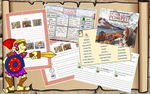 Pompeii-Wordmat.pub