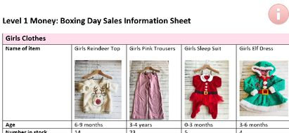 L1-Money_Boxing_Day_Sales_Information_Sheet.docx