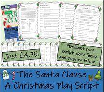 The-Santa-Clause-Play-Script.pdf