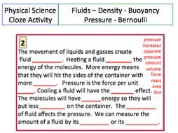 Density-Bouyancy-Pressure_Cloze_Activity