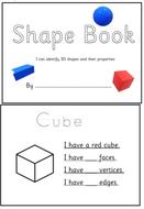 3d-Shape-Book-.pdf