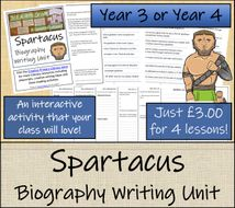 TES-Biography-Writing-Unit---Spartacus.pdf