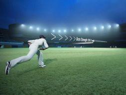MLB Statcast Exploration - #GoogleExpeditions
