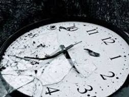 Beat the clock!! GCSE Higher and Foundation revision (With answers)