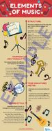 Elements-of-Music-Page-2-PNG.png