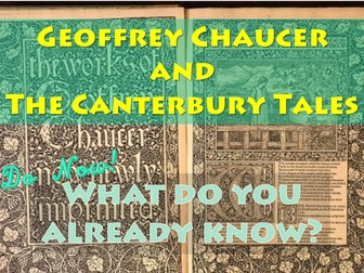 reflecting the storyteller canterbury tales 2 chaucer and the canterbury tales   which are part of the group of  storytellers (the prioress, the wife of bath and the second nun), and others  who  and she took pains to reflect the manners of court, and to be stately.