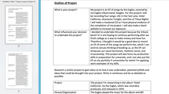 EXAMPLE-TASK-1-Project-Context-Outline-Technology-Student.pdf