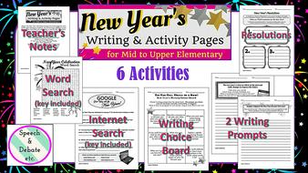 New-Year-Activities.zip