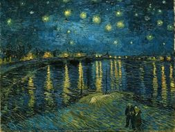 Vincent Van Gogh Quotes The Artist In His Letters On