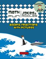 6.)-Adding-Fractions-with-Pictures.pdf