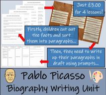 Biography-Writing-Unit---Pablo-Picasso-Preview.pdf