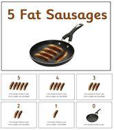 5-fat-sausages-book.pdf