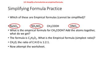 Empirical-Formula-from-Models-Answers.docx