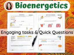 Studyalong---Topic-4-Bioenergetics---Colour-Version.pdf