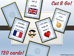 Idiom-Card-Deck.pdf