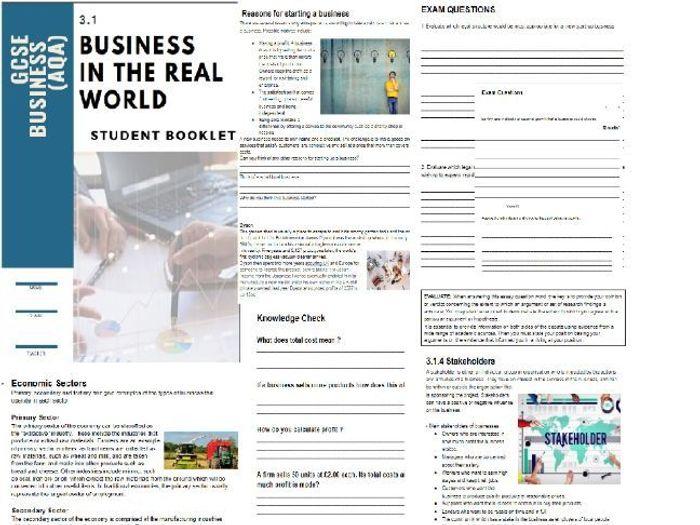 Essay service order paper canada students privacy guaranteed