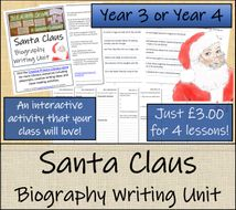 Biography-Writing-Unit---Santa-Clause.pdf