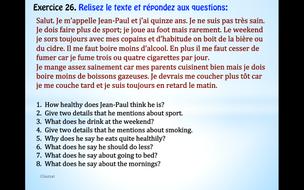 Transcript-Exercice-12.docx