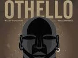 Othello - Complete Teaching of acts 1-4