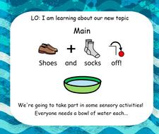 water-sensory-activities---topic-intro-PDF.pdf