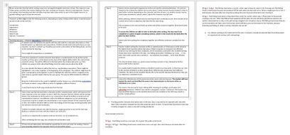 medium-term-plan-teaching-sequence-non-chronological-report.docx