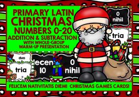 LATIN-NUMBERS-0-20-CHRISTMAS-CARDS.zip