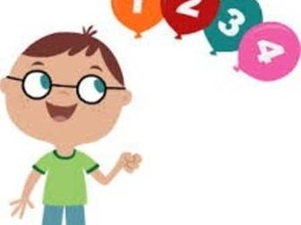 4th Grade Math - Place Value