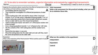 AQA-Required-Practical-Revision-Placemat.pdf