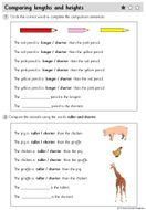 Year-1---WORKSHEETS---Compare-lengths-and-heights.pdf