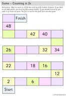 Year-1---GAME---Counting-in-multiples.pdf