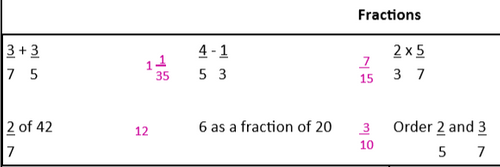 Revision-Mat-Solutions.pdf
