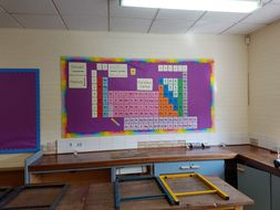 Periodic-table-for-walls.pptx
