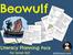 Beowulf Literacy Pack KS2
