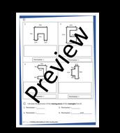 PC65M.6.6PerimMiss.pdf