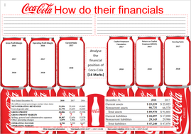 Activity---Coca-cola-financial-Ratios.docx