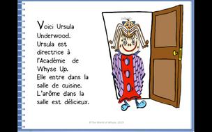 Ellie-Fait-La-Belle-FR.pptx