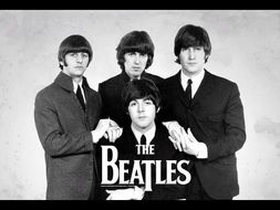 The Beatles Revision Guide - Edexcel Music A Level