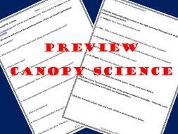 HumidityActivityBrainPOP.pdf