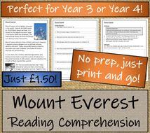 LKS2-Mount-Everest.pdf